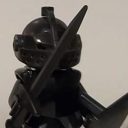 NickleB1066 Avatar