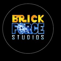 Brick FORCE Studios Avatar