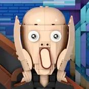 Spacemanship Avatar