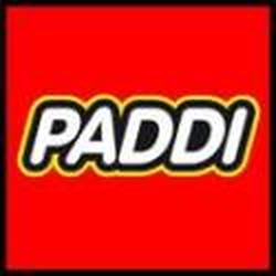 Paddi Avatar