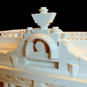 keoarchitect Avatar