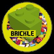 Brickle85 Avatar