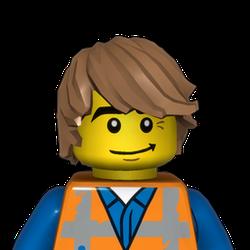 Emilbb8 Avatar