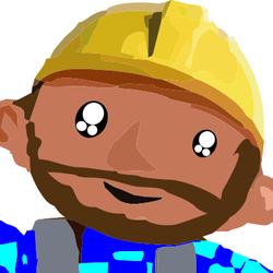 InspectorSlickSlug Avatar