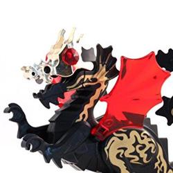 DragonQueen1 Avatar