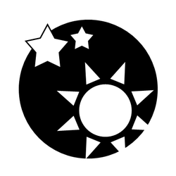Lumenova Avatar
