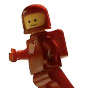 Legooders Avatar