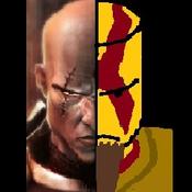 mellamomat Avatar