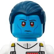 EvilCreeperBoy13 Avatar