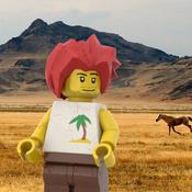 Leo Brickworker Avatar