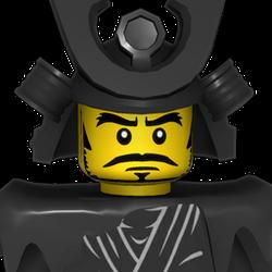 Brickboy6 Avatar