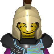 grifford Avatar