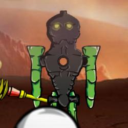 Zectonoid016 Avatar