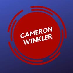 Cameron Winkler Avatar
