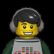 ignisha Avatar