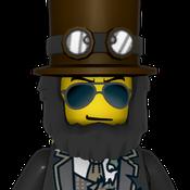 Ieatbees1 Avatar