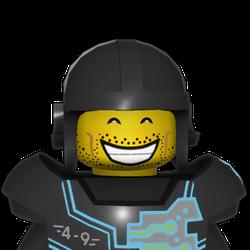 KnightMoldySprout Avatar