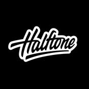 Halftone1 Avatar