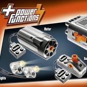 PowerFunctionsBuilder Avatar