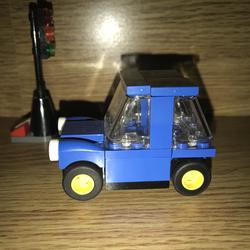 Ampw998 Avatar