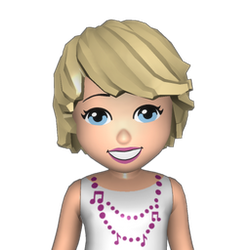 AssociateBricktasticFruit Avatar