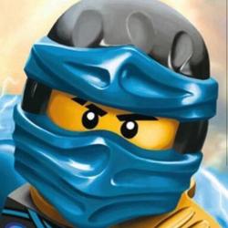 NinjagoFan321 Avatar