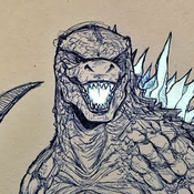 Kaiju4 Avatar
