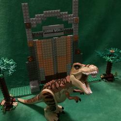 Legend_Lego1000000 Avatar