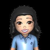 RoughestBubblyBaby Avatar