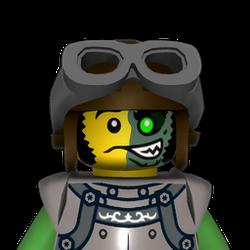 crboyd2 Avatar