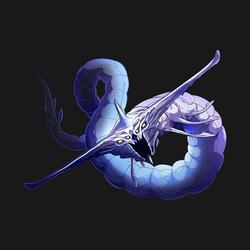 GelagrubRider Avatar