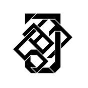 Justatinas 583 Avatar
