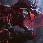DragonLevelX Avatar