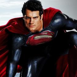 Superman1395 Avatar