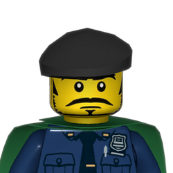 LordLama04 Avatar