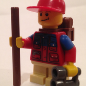 The_Lego_Kid Avatar