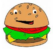 HapyHamburger Avatar