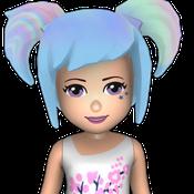 AssociateGraciousSleven Avatar