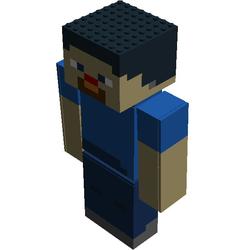 stephane10 Avatar