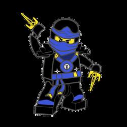 Master_Ninjajay43 Avatar