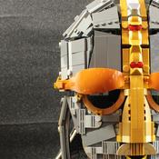 GalaxyExplorer928 Avatar