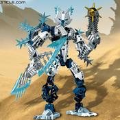 The_Toa_of_Ice Avatar