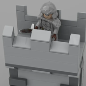 Thatpanther360 Avatar