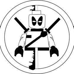 RMO8 Avatar