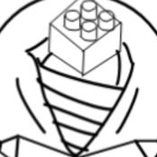 NewMallenium Avatar