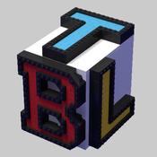 JMLink333 Avatar