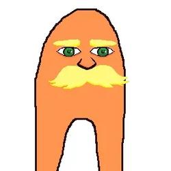 Mr.Brickerton Avatar