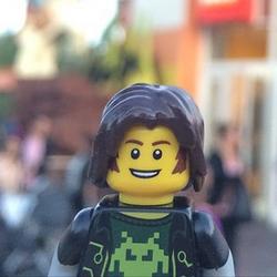 brick buildmeister Avatar