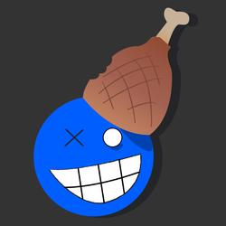 HamHead Avatar