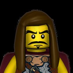ProfessorStolzerToaster Avatar